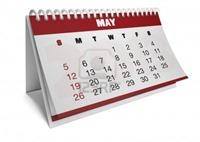 Calendar-May2013