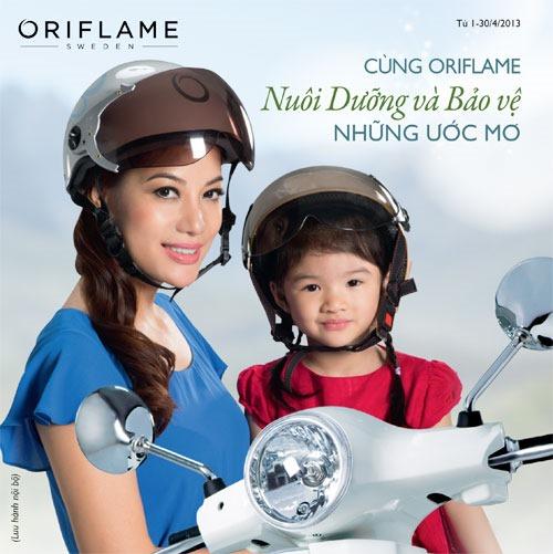 Oriflame-4-2013-Helmet-1
