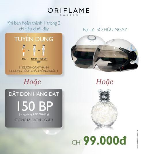 Oriflame-4-2013-Helmet-2