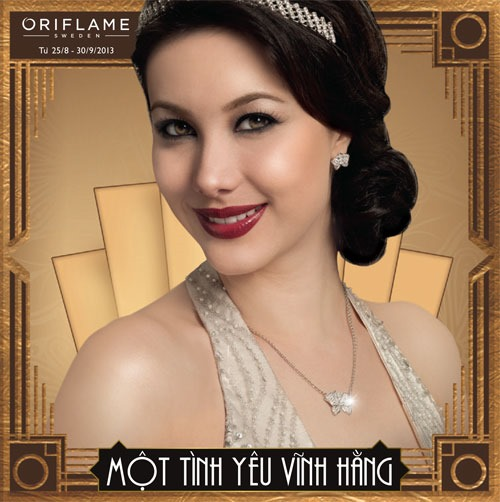 Oriflame-2013-09_Prospect