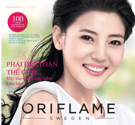 Catalogue-My-Pham-Oriflame-3-2014 (1)
