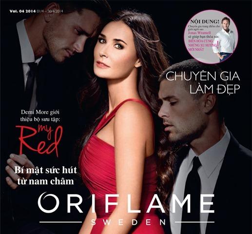 Catalogue-My-Pham-Oriflame-4-2014 (1)