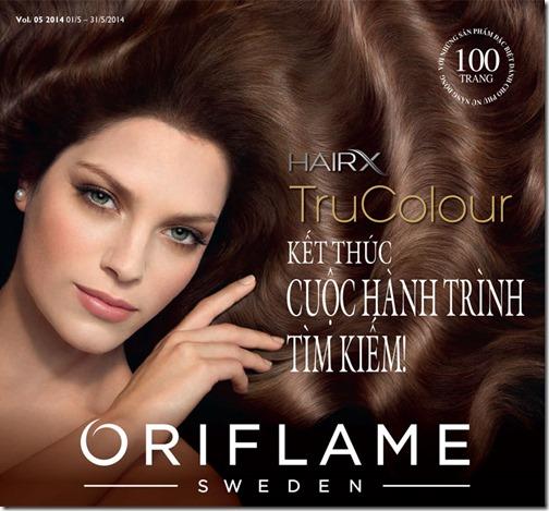 Catalogue-My-Pham-Oriflame-5-2014-1