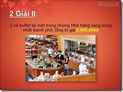 Hanh Trinh Yeu Thuong Oriflame 2014 (19)