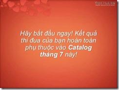 Hanh Trinh Yeu Thuong Oriflame 2014 (21)
