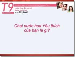 Hanh Trinh Yeu Thuong Oriflame 2014 (4)
