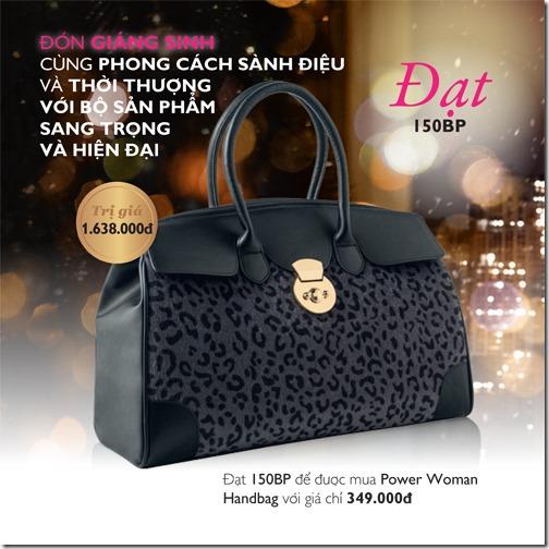 Chuong Trinh Uu Dai Dang Ky Thanh Vien Oriflame 12-2014 (2)