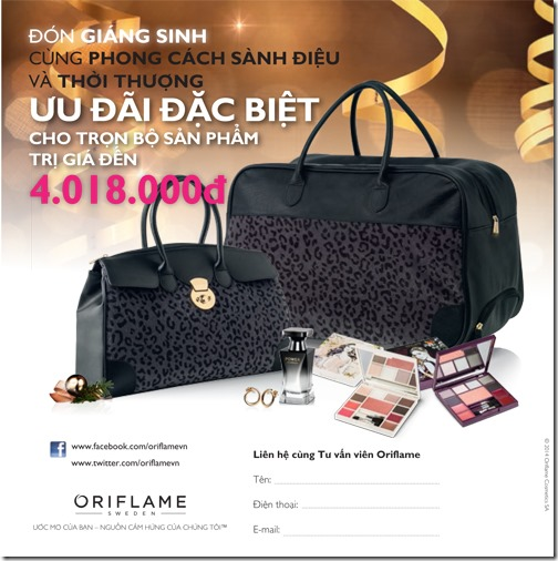 Chuong Trinh Uu Dai Dang Ky Thanh Vien Oriflame 12-2014 (7)