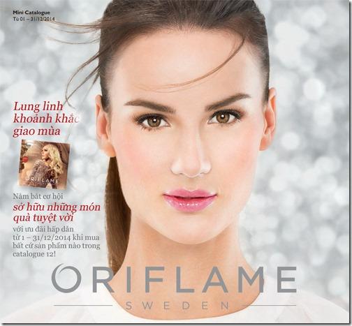 To-Roi-My-Pham-Oriflame-Giam-Gia-12-2014 (1)