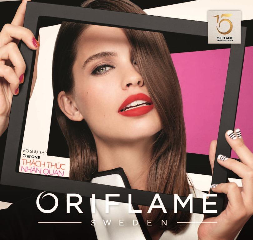 Catalogue-My-Pham-Oriflame-4-2018-1